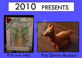 2010 presents :D by Aiko-Hirocho