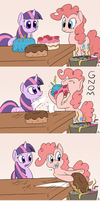 What a Shocker by DocWario