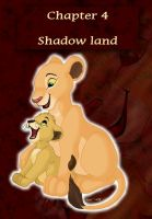 tlk -hs- chapter 4 shadowland by kati-kopa