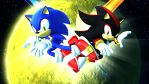 Sonic Generations ScreenShot 1 by Yellow-Ray