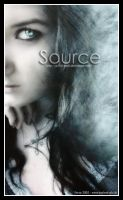 Source by Forza27