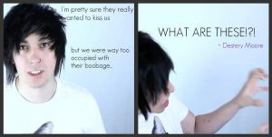 destery quote4 by 1stMate-KayCray