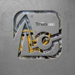 TREO Inside by andinobita