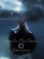 Lost in the storm by LT-Arts