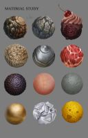 -= Study: Material 02 update =- by Naia-Art