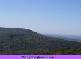 Moutain View-1-STOCK by Rainny-Stock