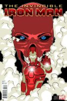 The Invincible Iron Man FINAL by Karbacca