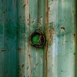 First Time by alisinwonder