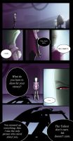ZADR--Victory _page 1_ by AngelNocturne