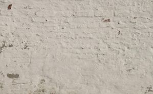 Wall - D655 by AGF81