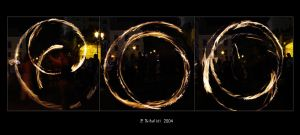 circles of fire 1 by ANIMAfelis