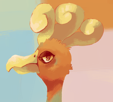 ho OH by haemorrhoid