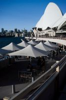 opera house cafe by artddicted