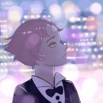 It's over, isn't it? by Datteibayo