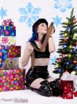 Naughty To Nice 2 by MordsithCara
