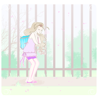 Cool Breeze by Thelky