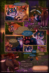 The Last Aysse: Page 54 by Enaxn