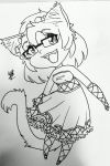 Redrawn by Frenchielover4ever