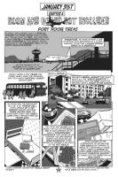 The Big Book of Body Politik pg 26 by Trevor-Nielson