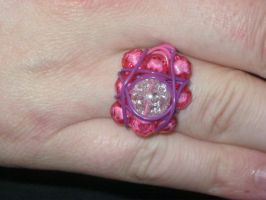 ring by faranway
