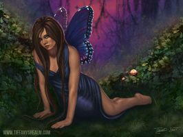 Arthemis by autumnsmuse