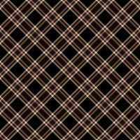 Seamless Plaid 0034 by AvanteGardeArt