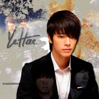 Yehae - Memories by NileyJoyrus14