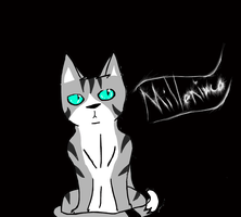 Milleniuco- New FH siggy :3 by BlackiFH