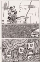 The Intercorstal Page 13 by grthink