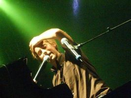 andrew mcmahon0 by mandee-was-here