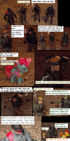 HOUSE OF TOYS: GIJOE A REAL AMERICAN DISCUSSION by TMNTFAN85