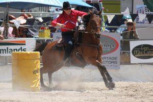 Taupo rodeo 202 by Sooty-Bunnie