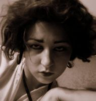 1920's Photo Test 2 by SomewhatSavvy