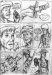 I Shot the Sheriff - page 4 by Amature--Artist