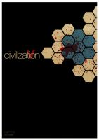civilization v by the-dumb-waiter