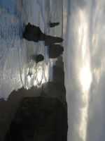 12 apostles by purplewitch-stock