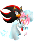 .:1-.Wedding_day {collab}:. by Niko-Nikoole