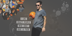 Pumpkin Styles Wallpaper by Gallity