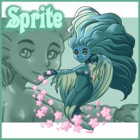 Patch: Sprite by Street-Angel
