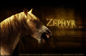 Zephyr by Abyssus-Angelus