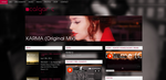 Calgar C Official Website by calgarc