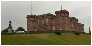 Inverness - Part 3 by janey-in-a-bottle