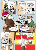 Furry Experience Page 53 by Ellen-Natalie