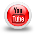 YouTube by Th3EmOo
