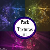 Texturas Pack by Luiisa9612