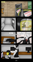 TheFaceless page 33 by thefaceless-comic
