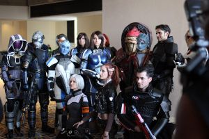 DragonCon 2012 09 by CosplayCousins