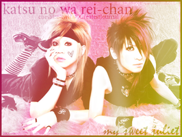 LM.C Banner by lm-c