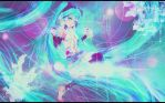 .: pastel :. by Miky-Rei
