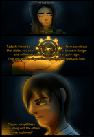 Immortal 7 page 13 by Aileen-Rose